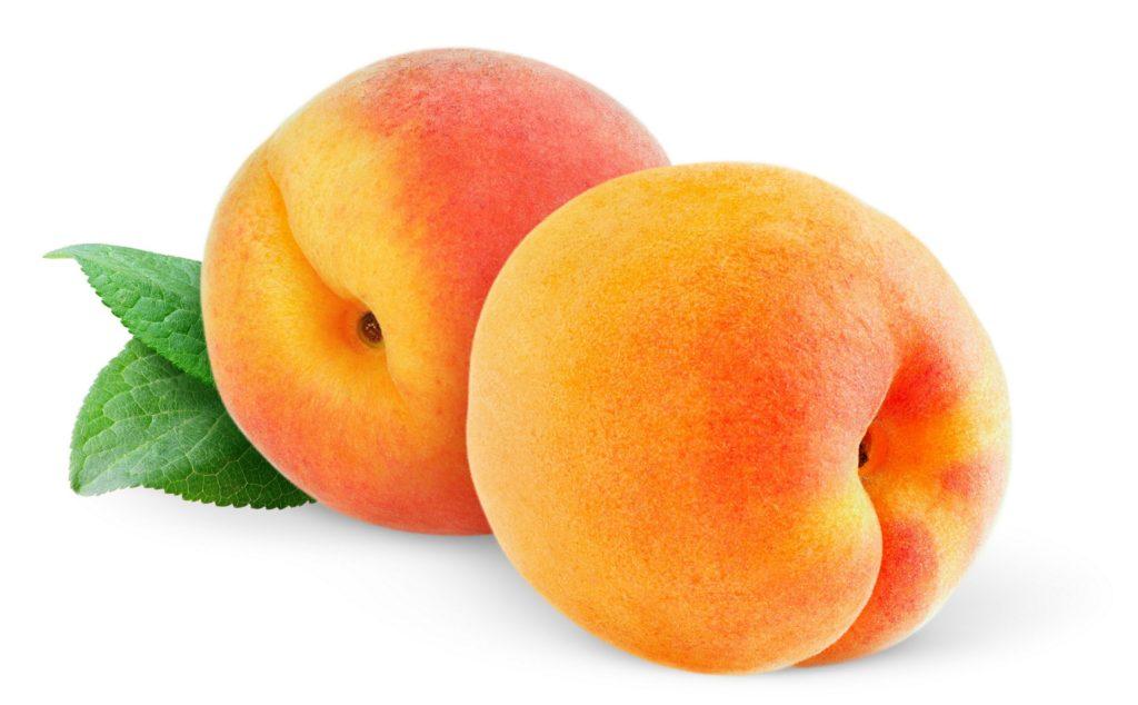 блеск для губ too faced в оттенке pure peach