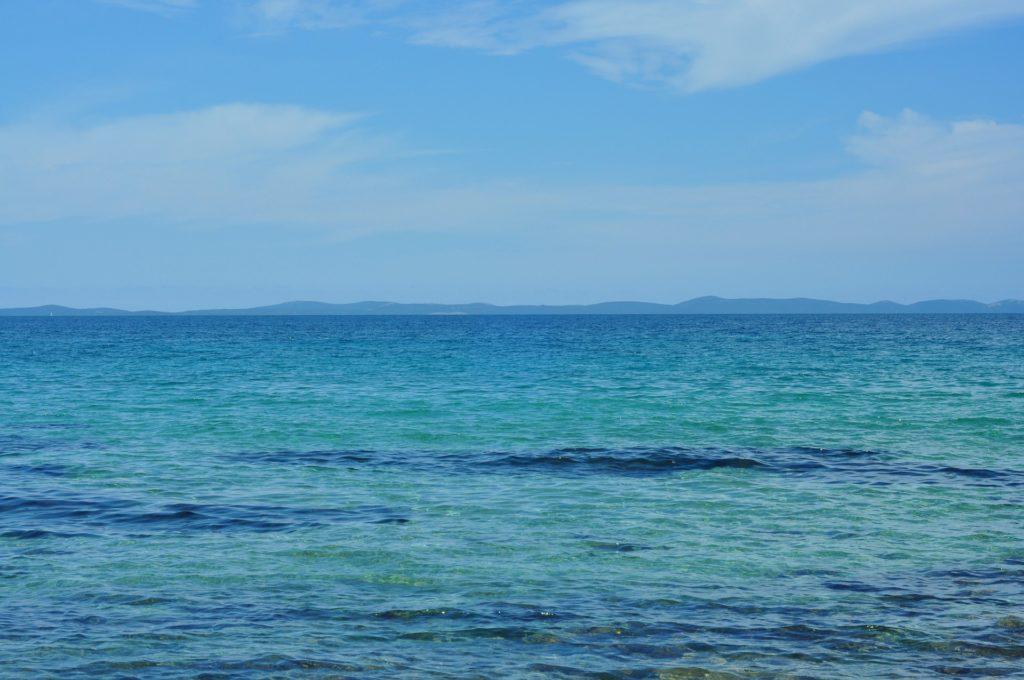 отдых в Бари