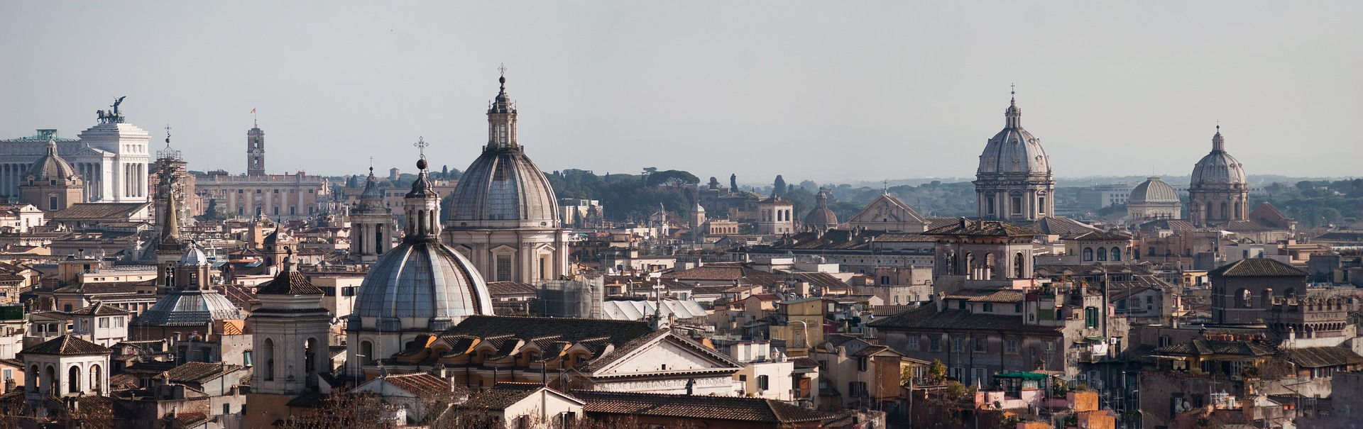 сколько стоит учеба в Италии